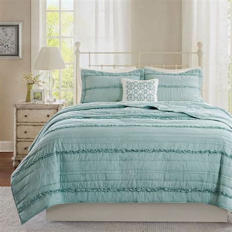 jcpenney shabby chic bedding jcpenney bedding duvet covers sweetgalas