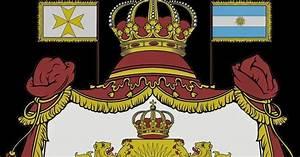 Orden De Los Caballeros De Su Santidad El Papa  U0026quot San