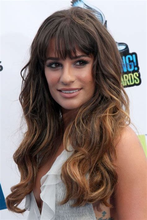 hair style for 5290 best images about hair ideas on 5290