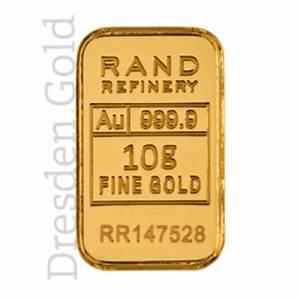 Gold Kaufen Dresden : goldbarren 10 g g nstig online kaufen dresden gold ~ Watch28wear.com Haus und Dekorationen