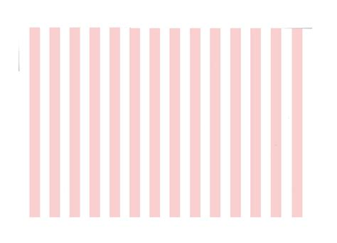 pink and white l pink and white striped wallpaper gzsihai com