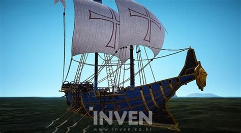Bdo Fishing Boat For Epheria Sailboat by How To Build Epheria Sailboat The Personal Trading Boat