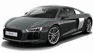 Audi Aix En Provence : audi r8 2e generation ii v10 plus 5 2 fsi 610 quattro s tronic neuve essence 2 portes aix en ~ Gottalentnigeria.com Avis de Voitures