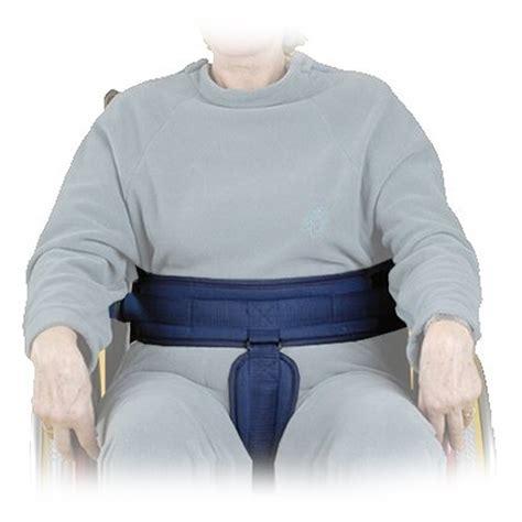 fauteuil chambre bébé allaitement ceinture abdominale et pubienne auxilia pharmaouest