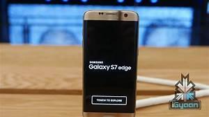 Samsung S7 Finanzieren : samsung galaxy s7 s7 edge launch in india price specs features igyaan ~ Yasmunasinghe.com Haus und Dekorationen