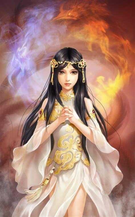 xiao xiao battle   heavens wikia fandom
