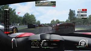 Simulateur Auto Ps4 : test de assetto corsa ps4 xbox one tests jeux ~ Farleysfitness.com Idées de Décoration