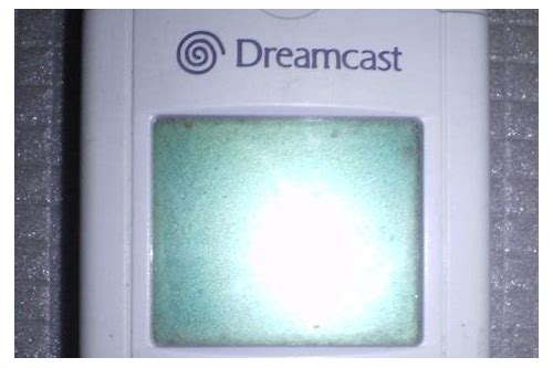 D2 dreamcast cdi download :: eavanotno