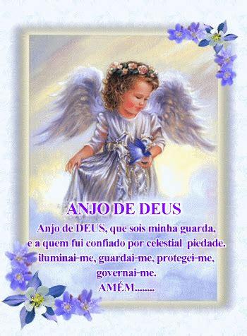 Invocando Espiritos - mensagens santos anjos da guarda