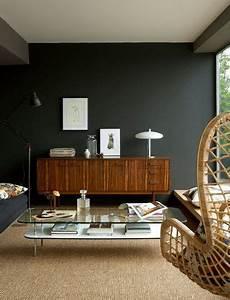peinture salon 30 couleurs tendance pour repeindre le With quelles sont les couleurs froides 13 quelles couleurs associer avec le vert elle decoration