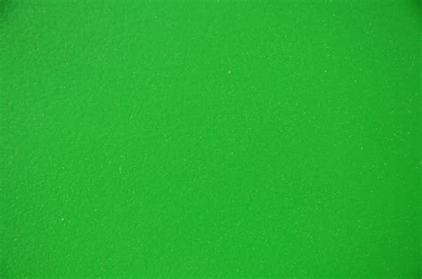 Green Boat Paint Texture Everystockphoto Homes