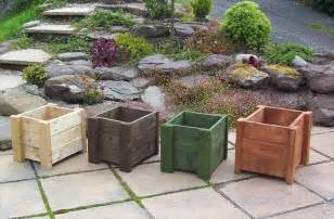 Lowes Deck Box by An Exclusive Art Of Pallet Upcycling Pallet Furniture Plans