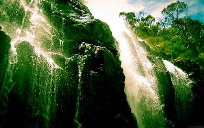 Eco Friendly Nature Wallpapers Lovely Beautifull Kinds