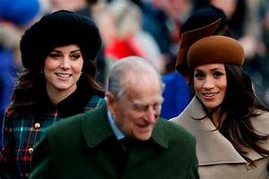 Kate Et Meghane : how would meghan markle kate middleton look if they swapped outfits ~ Medecine-chirurgie-esthetiques.com Avis de Voitures
