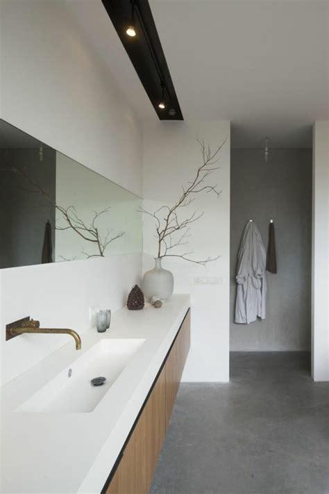 comment decorer la salle de bain comment decorer la salle de bain 28 images quelles pierres de parement choisir pour votre pi