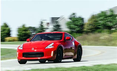 Photos, Reviews, News, Specs, Buy Car