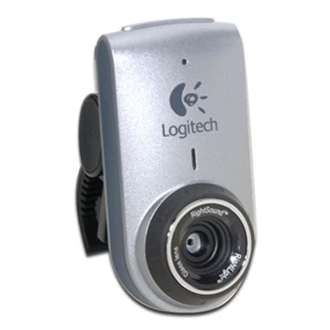 7780 Note Book Delue logitech quickcam 173 174 deluxe for notebooks at tigerdirect