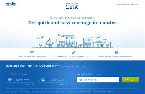 metlife home insurance login taraba home review
