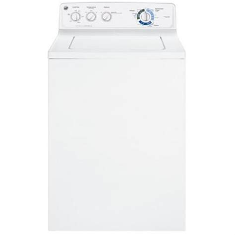 ge appliance replacement parts  accessories