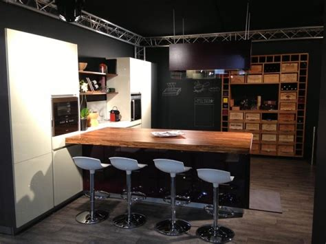 emploi cuisine geneve cuisine 36 1 flip design boisflip design bois