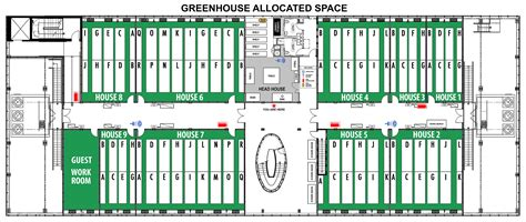 green house plans designs 23 artistic greenhouse layout plans house plans 27396