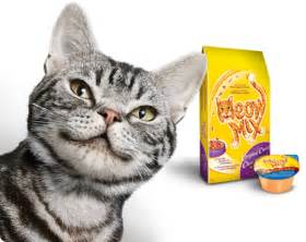 is meow mix for cats meow mix 174 cat food send to friend