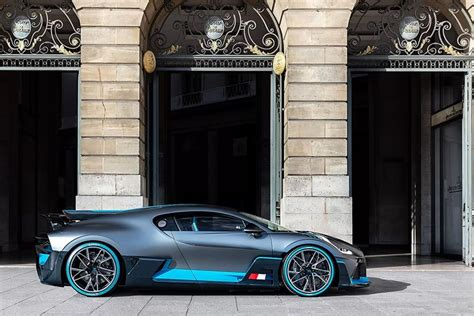 While the chiron is a work of art in itself, bugatti, in my personal opinion, has truly outdone itself with the sheer attention to. Bugatti Price List 2021: Models, Reviews And Specifications
