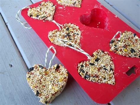 Easy Valentine Crafts For Adults  Craftshady Craftshady