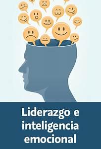 Video2brain  Liderazgo Con Inteligencia Emocional