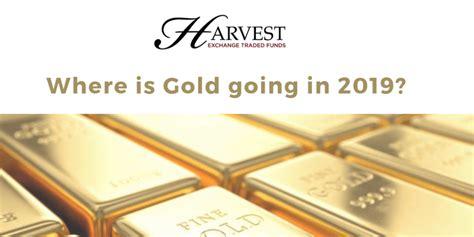 gold    harvest portfolios group