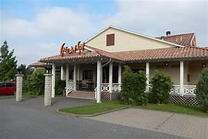Cafe Del Sol Siegen : cafe del sol wikipedia ~ Watch28wear.com Haus und Dekorationen