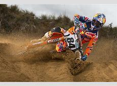 Home Jeffrey Herlings #84 Official website