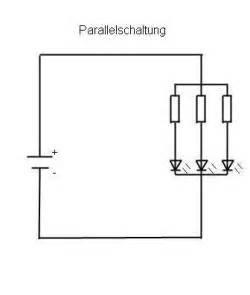 Parallelschaltung Strom Berechnen : dexgo faq elektrotechnik praktische anwendung vorwiderst nde berechnen ~ Themetempest.com Abrechnung