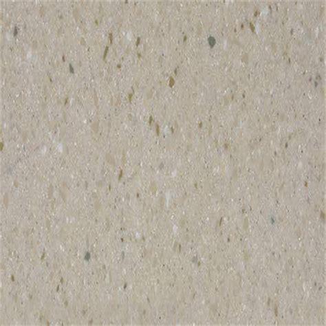 corian beige fieldstone granits d 233 co le corian pour plan de travail de cuisine