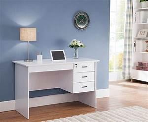 White Office Desk Id178 Desk White Modern Desk Plan Ideas