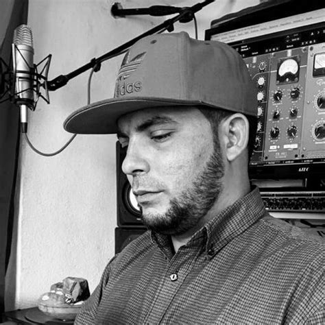 Rap cubano Kausa Justa - YouTube