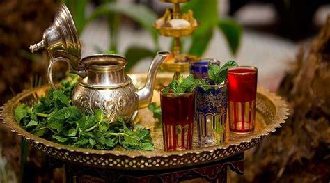 la cuisine marocaine culture tradition maroc culture et tradition marocaine