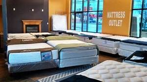 Mattress outlets of north carolina locations mattress for Carolina mattress outlet