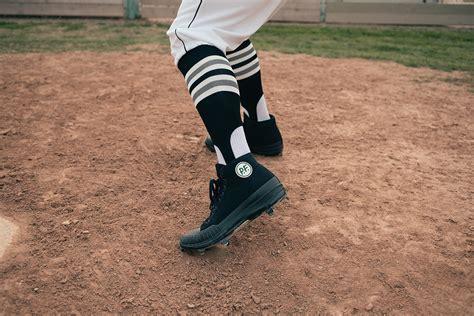 balance  pf flyers sandlot baseball cleat release