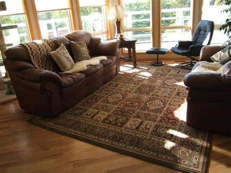 home interiors paint color ideas rug for brown sofa modern design area rug ideas for living