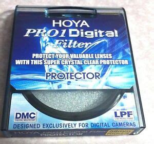 Hoya 40 5mm Pro1 hoya 58mm clear pro1 digital protector filter dmc lpf 58