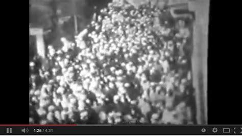 [Video] Constantine en Deuil-Abdelhamid Benbadis est MORT. - Babzman