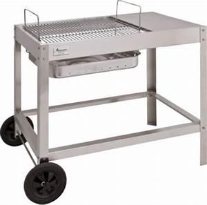 El Fuego Ay 372 Ontario Holzkohle Grillwagen : grillwagen aus stahl preisvergleich die besten angebote online kaufen ~ Bigdaddyawards.com Haus und Dekorationen