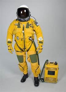 U2 Space Suit Designs (page 3) - Pics about space