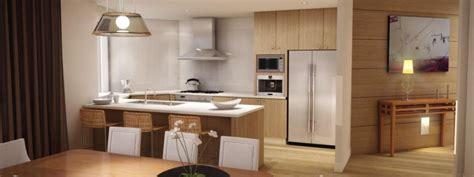 gonthier cuisine et salle de bain dootdadoo id 233 es de conception sont int 233 ressants 224