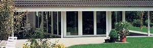 Fenster Aus Polen Erfahrungen : g nstige fenster polen neuesten design ~ Michelbontemps.com Haus und Dekorationen