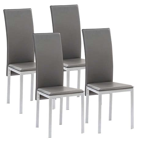 sedie sala da pranzo moderne stunning offerte sedie moderne contemporary lepicentre