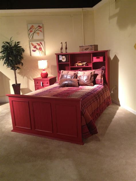 Kid Bed by Theme Beds For