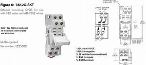 Vfd And Momentary Push Button Relay Wiring
