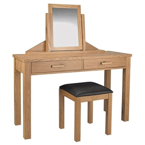 Argos Bedroom Stools - constable dressing table from argos dressing tables 10